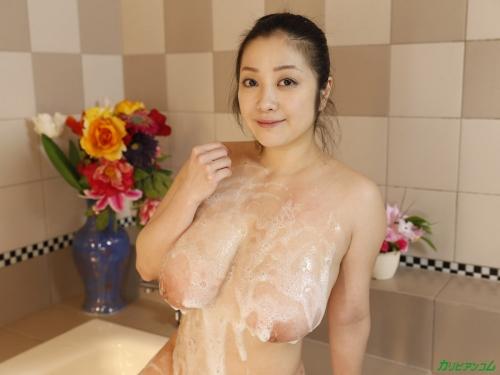 小向美奈子 38