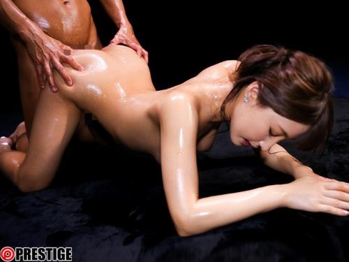 DMM おっぱい動画 19