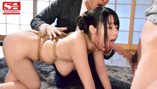 DMM おっぱい動画 23