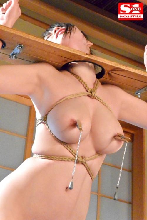 DMM おっぱい動画 28