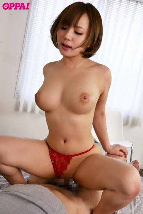 DMM おっぱい動画 31
