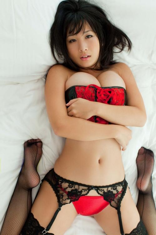 桐山瑠衣 画像 11