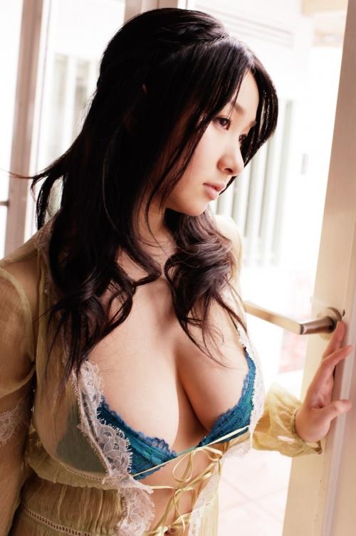 桐山瑠衣 画像 32