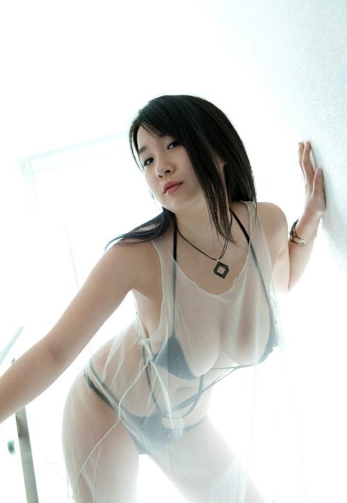 桐山瑠衣 画像 36