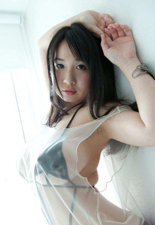 桐山瑠衣 画像 38