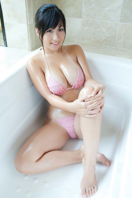 桐山瑠衣 画像 52