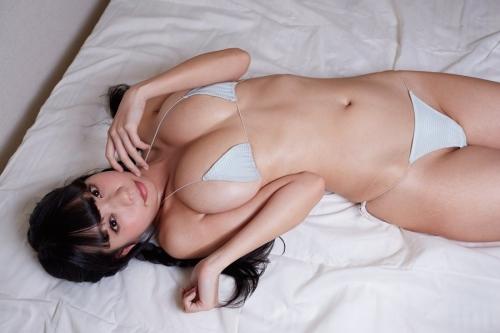 抜ける今夜のオカズ 画像 05