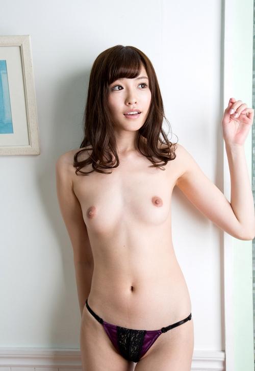 橋本ありな 画像 93