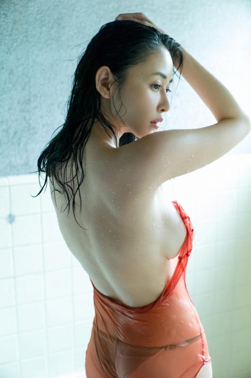 杉原杏璃 画像 16