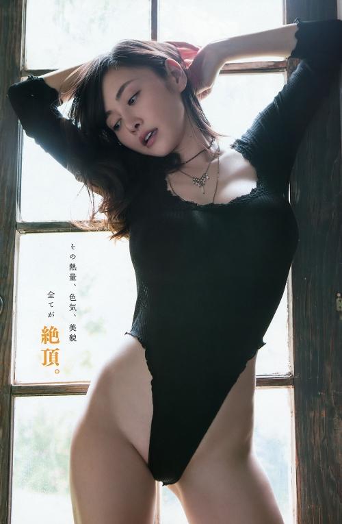 杉原杏璃 画像 26