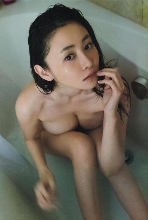 杉原杏璃 画像 58