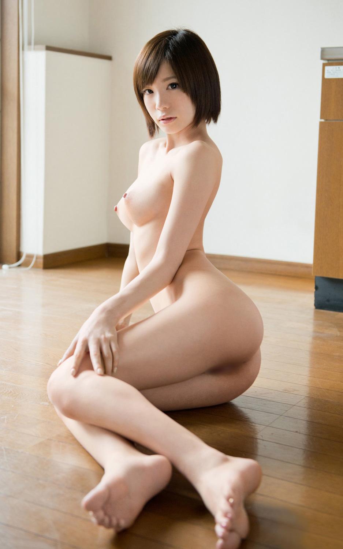 Commit error. Nice body girl sex