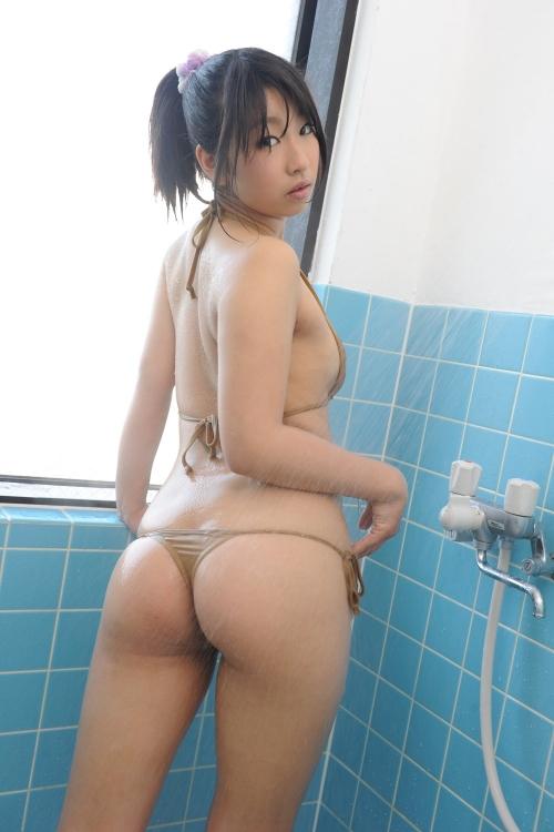 濡れ 画像 29