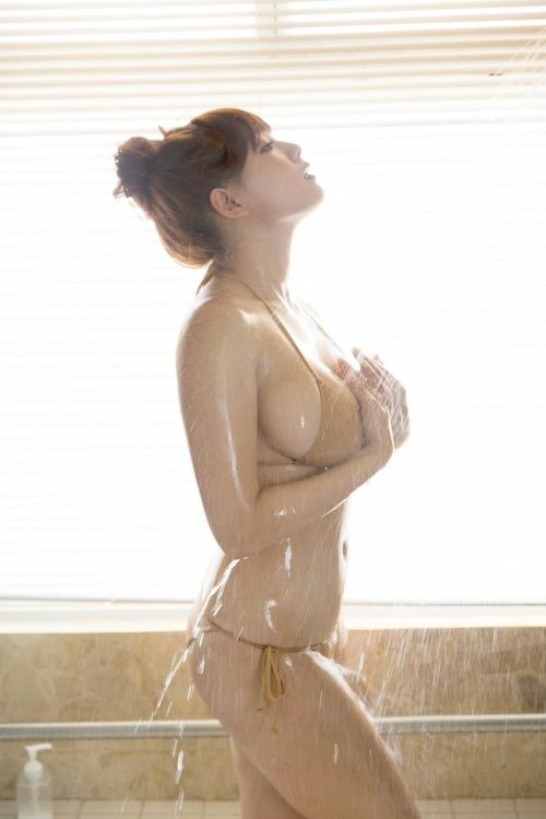 濡れ 画像 34