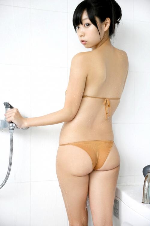 濡れ 画像 46