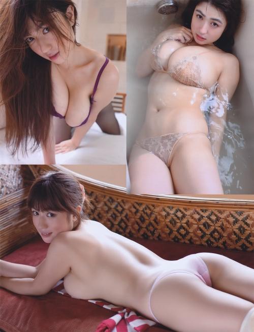 滝沢乃南 05