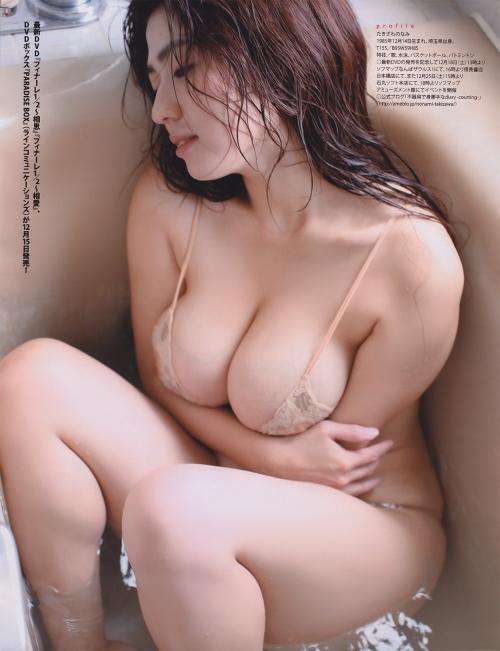 滝沢乃南 06