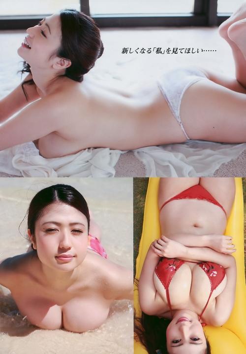 滝沢乃南 21