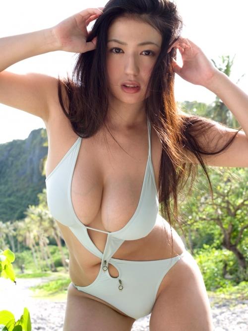 滝沢乃南 29