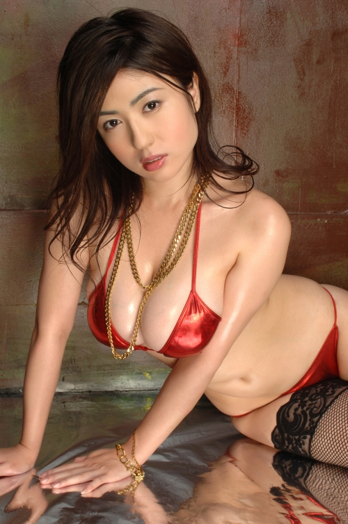 滝沢乃南 51