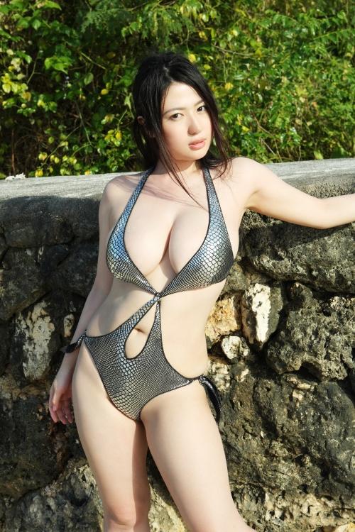滝沢乃南 99