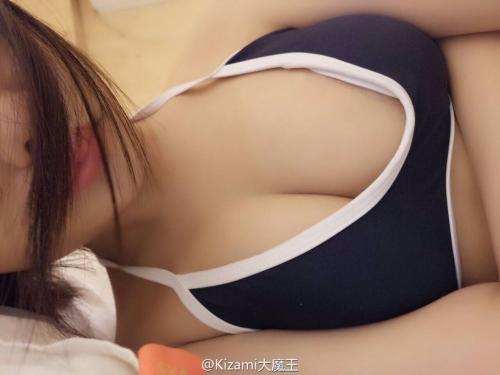 銘銘-Kizami 70