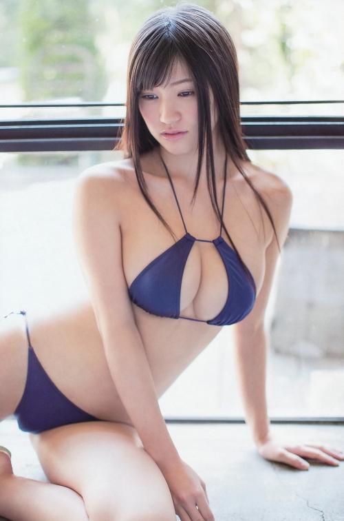 高崎聖子 高橋しょう子 59