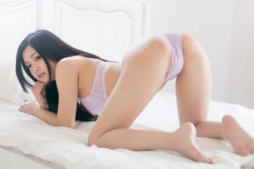 魅惑のランジェリー 01