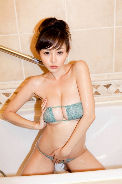 杉原杏璃 43