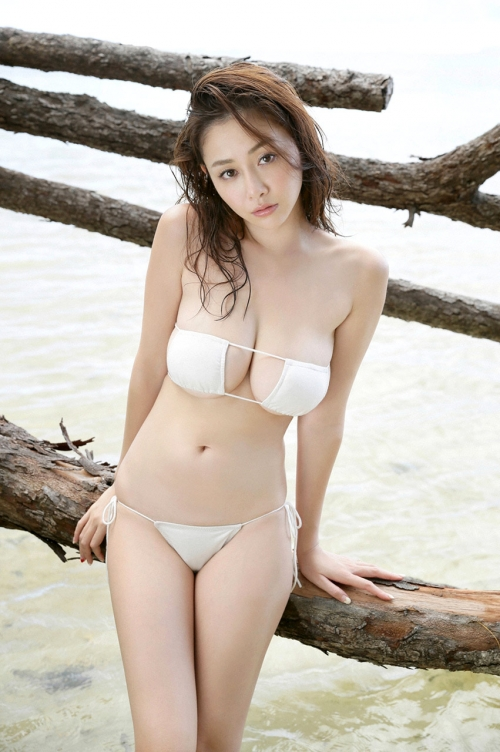 杉原杏璃 58
