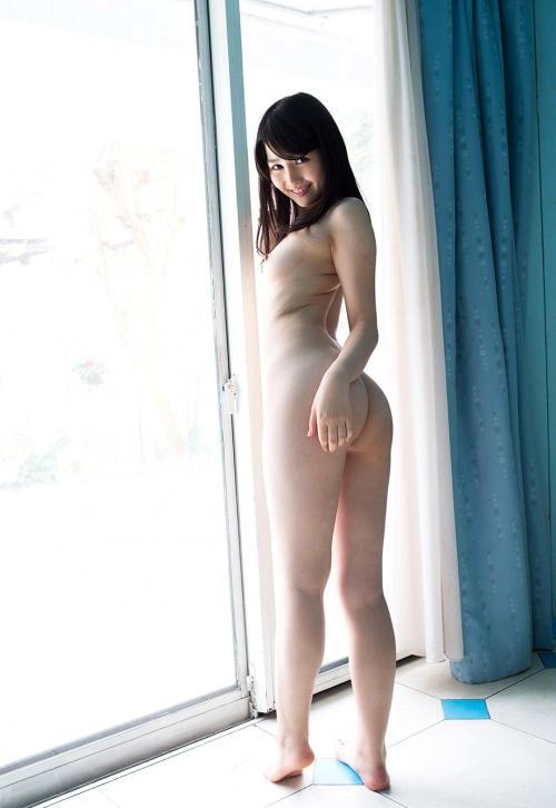 小野寺梨紗 16