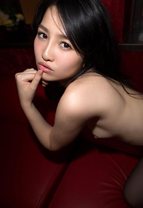 小野寺梨紗 83