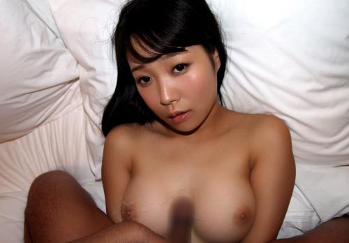 葉山美空 49