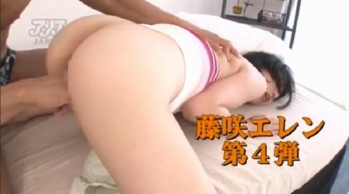 藤咲エレン 02