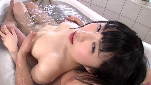 藤咲エレン 27