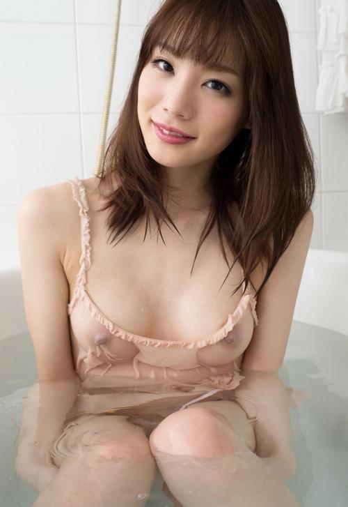 鈴村あいり 23