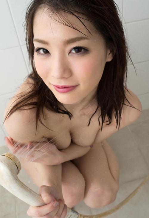 鈴村あいり 33