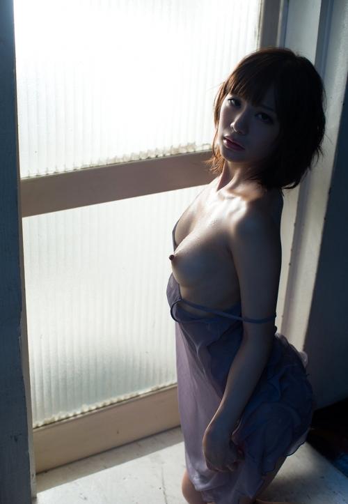 鈴村あいり 48