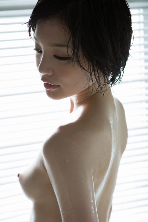 鈴村あいり 60