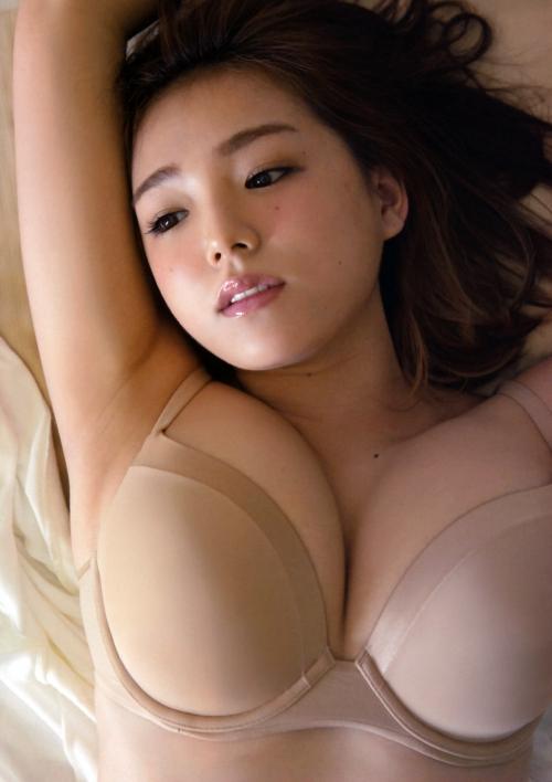篠崎愛 17
