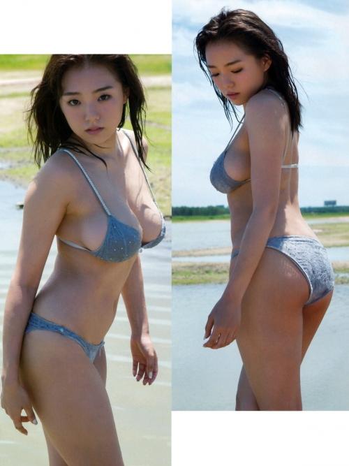 篠崎愛 28