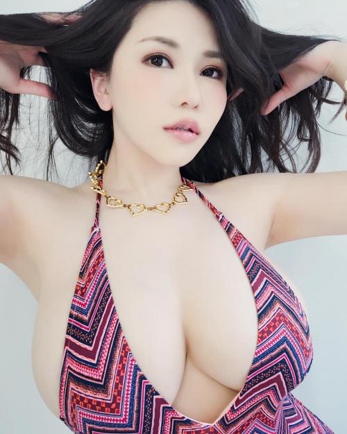 抜ける今夜のオカズ 03