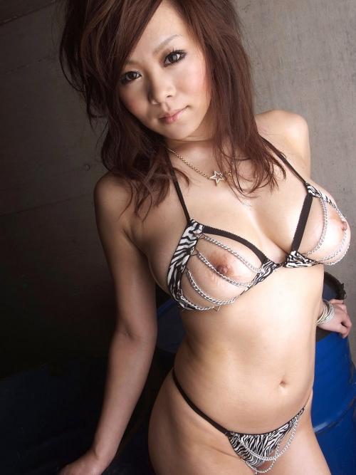 抜ける今夜のオカズ 06