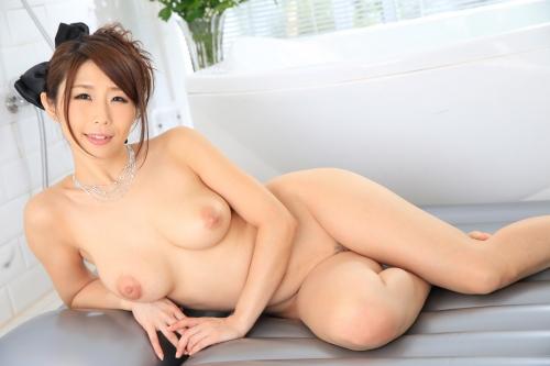 篠田あゆみ 30