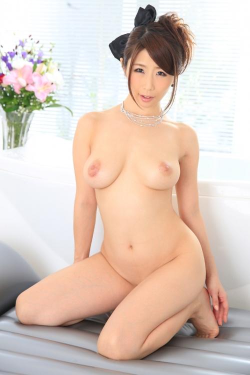 篠田あゆみ 35