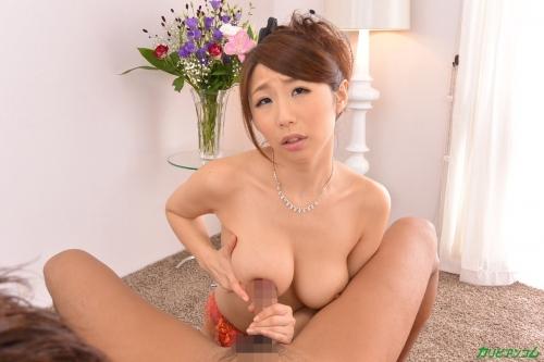 篠田あゆみ 37