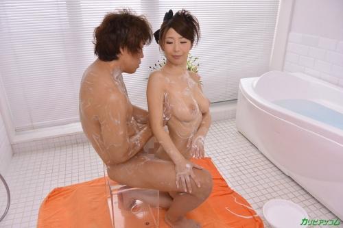 篠田あゆみ 39