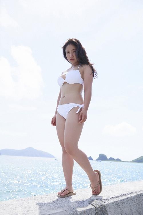 紗綾 26