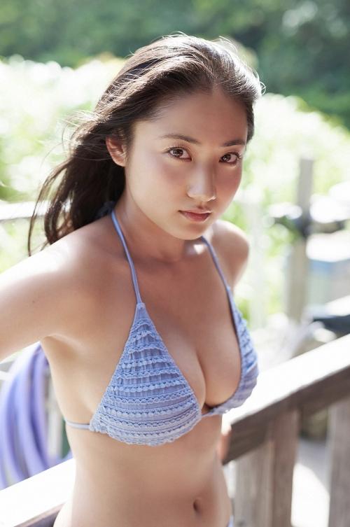 紗綾 28