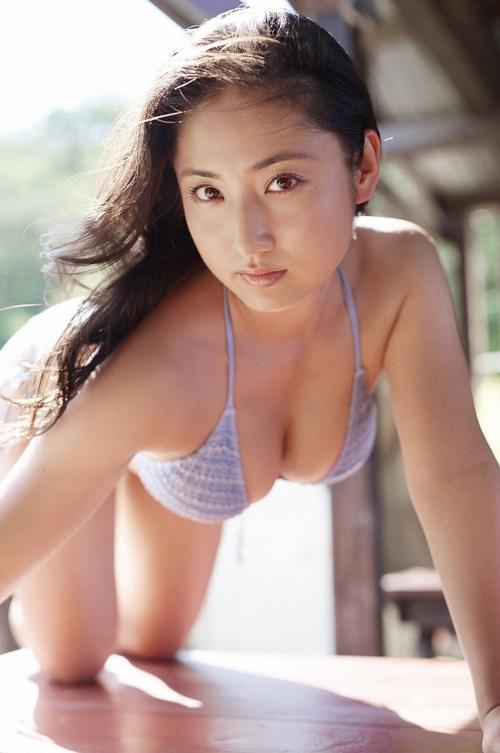 紗綾 31